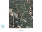 Новое изображение Разное Продам отличный участок в Крыму совсем не дорого! 39647489 в Севастополь