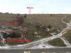 Смотреть foto  Продажа участка в Севастополе 56867542 в Севастополь
