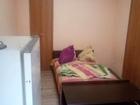 Просмотреть фотографию Комнаты сдам койко-места недорого без посредников 67923303 в Севастополь