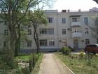 Скачать фотографию  Продается тренажерный зал с оборудованием 240кв, м, ул, Льва Толстого 67991401 в Севастополь