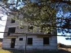 Скачать бесплатно фото  Продается новый жилой дом 350кв, м, , район Горпищенко, под отделку 68113711 в Севастополь