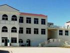 Предлагается к продаже трехэтажное отдельно стоящее здание п