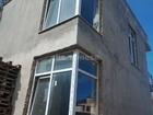Продается видовой дом 120 кв.м.Дом на два хозяина( дуплекс)
