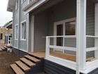 Предлагается к продаже двух этажный дом 138 кв.м. ул.проезд