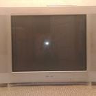 Продам телевизор Sony wega ламповый