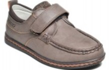 Обувь на мальчика 34