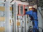 Скачать изображение  Ремонт и замена электропроводки в Северодвинске и Архангельской области , 33791547 в Северодвинске
