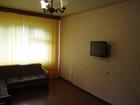 Скачать изображение Комнаты Продам комнату в двухкомнатной квартире в новом городе, Ломоносова 91 37169311 в Северодвинске