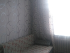 Увидеть фотографию Комнаты Продам комнату в коридорной системе, Седова 15 37169360 в Северодвинске