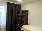 Скачать бесплатно foto Комнаты Продам большую комнату по адресу Дзержинского, 11 40743422 в Северодвинске