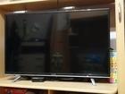 Скачать бесплатно фото Телевизоры LED телевизор (Жидкокристаллический со светодиодной подсветкой) 68543812 в Северодвинске