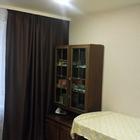 Продам большую комнату по адресу Дзержинского, 11