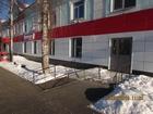 Увидеть foto  Помещение 210 кв, м в Североуральске рядом с ТЦ и Магнитом 55374962 в Североуральске