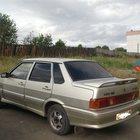 Продам авто ВАЗ-2115