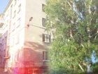 Фото в   Сдам 2 ком. кв В хорошем, тихом районе улица в Северске 7000
