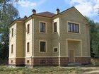 Увидеть фото  Строим дома из теплоблока Кремнегранит, Собственное производство, 33020102 в Северске