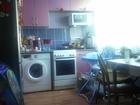 Фотография в Недвижимость Продажа квартир Квартира в ОТХ. . . все поменяно, балкон в Северске 1330000