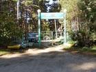 Скачать фото Коммерческая недвижимость Имущество базы отдыха Алые паруса 35294221 в Шадринске