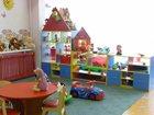 Свежее foto  Полная комплектация детских учреждений 33808967 в Шахты
