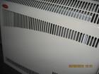 Фото в Бытовая техника и электроника Кондиционеры и обогреватели Продам конвектор КСН-4 Житомир, предназначенный в Шахты 9000