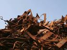 Просмотреть фотографию  вывоз металлолома дорого 37375084 в Шахты