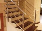 Скачать бесплатно foto Строительство домов Строительство домов и котеджей, 37740370 в Шахты