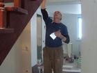 Смотреть фото  Ремонт квартир, домов, любых помещений 53728315 в Шахты