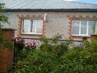 Смотреть изображение Продажа домов Продам дом в п, Дубинино 32970795 в Шарыпово