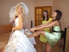 Скачать бесплатно фотографию  Видео и фото Вашей свадьбы, 39405064 в Шатуре