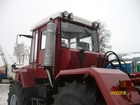 Скачать бесплатно foto Трактор Кабина трактора Т-150К 38455411 в Шебекино