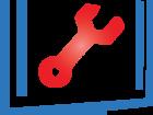 Уникальное foto Ремонт компьютеров, ноутбуков, планшетов Ремонт, настройка, компьютеров на дому, в офисе 37910221 в Шелехове