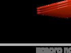 Изображение в Услуги компаний и частных лиц Разные услуги Натяжные потолки от производителя в Крыму. в Симферополь 299