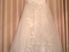 Скачать изображение Свадебные платья Торг уместен 38400230 в Симферополь