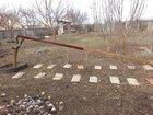 Просмотреть фотографию  Срочно продам участок 38681808 в Симферополь