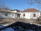 Фото в Недвижимость Продажа домов Продам домовладение, состоящее из двух отдельно в Симферополь 4500000