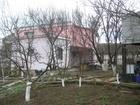 Изображение в Недвижимость Продажа домов Дом 2-х этажный 80 кв. м, в пригороде Симферополя в Симферополь 3850000