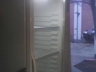 Скачать бесплатно фотографию Холодильники Холодильник-витрина Атлант ХТ-1006 38854657 в Симферополь