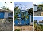 Смотреть фотографию Продажа домов Продаю дом в Крыму, в с, Широкое 102 кв м, 30 км от г, Симферополь 39036590 в Симферополь