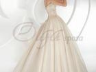 Уникальное foto  Платье на миниатюрную девушку 39345570 в Симферополь
