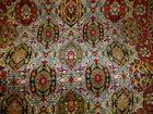 Скачать изображение Ковры, ковровые покрытия Продам ковёр и палас б/у в хорошем состоянии 39410913 в Симферополь