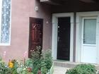Увидеть фото  Республика Крым,Мисхор, Юсуповский переулок 10А 66532125 в Ялта