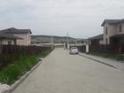 Скачать бесплатно изображение Дома Продается коттеджный дом в новом загородном поселке «ForestHills» 67377643 в Симферополь