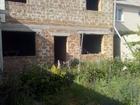 Скачать бесплатно фотографию  Продается дом в Ак-Мечеть 67841489 в Симферополь