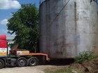 Скачать бесплатно foto Спецтехника Негабаритные грузоперевозки по Крыму 67975976 в Симферополь