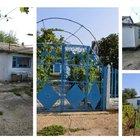 Продаю дом в Крыму, в с, Широкое 102 кв м, 30 км от г, Симферополь