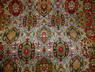 Продам ковёр и палас б/у в хорошем состоянии 1. Ковер полушерстяной 2м х 3м - 20