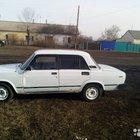 ВАЗ 2105 1.3МТ, 1982, 42061км