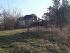 Изображение в   Предлагаю Вашему вниманию земельный участок в Славянске-на-Кубани 500