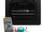 Свежее foto Ремонт и обслуживание техники Ремонт микроволновых печей и встроенных духовых шкафов 38798192 в Славянске-на-Кубани