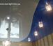Фото в Строительство и ремонт Ремонт, отделка Мы производим монтаж Бельгийских бесшовных в Абинске 450